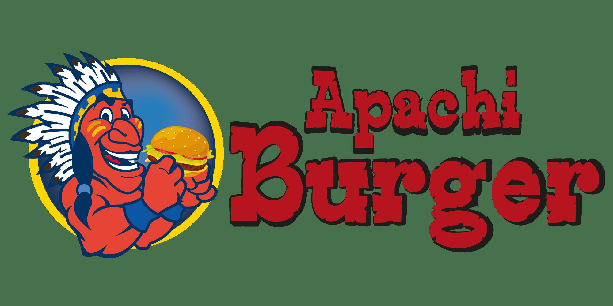 Apachi Burger Ingolstadt